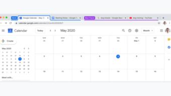 Google Chrome vai liberar agrupamento de abas para todos