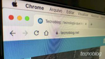Chrome 94 ganha atualização de emergência para falha crítica de segurança