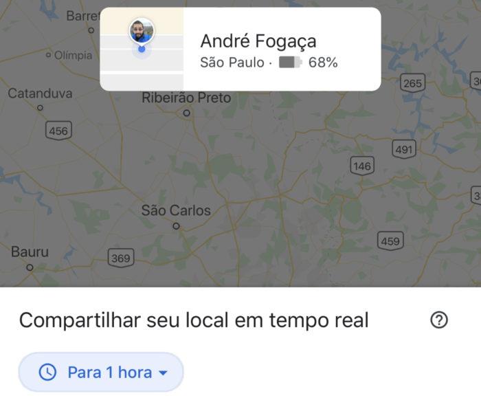 google maps novo app thumb