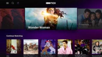 HBO Max chega aos EUA para concorrer com Netflix e Disney+