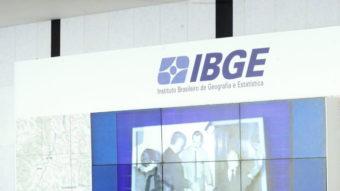 STF anula repasse de dados das operadoras para IBGE
