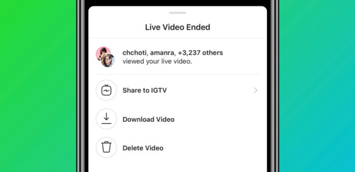 instagram live igtv thumb