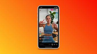 Instagram vai pagar influenciadores que postam vídeos no IGTV