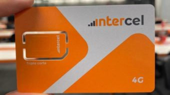Banco Inter vai lançar operadora de celular Intercel