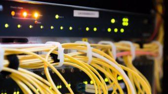 Processo sobre franquia na internet fixa é arquivado no TCU