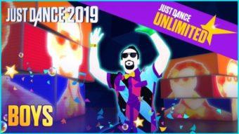 Just Dance Unlimited: como comprar, jogar e mais dicas