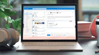 Microsoft melhora Office.com com Fluid Framework de código aberto
