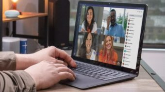Como usar o Microsoft Teams na escola [sala de aula virtual]