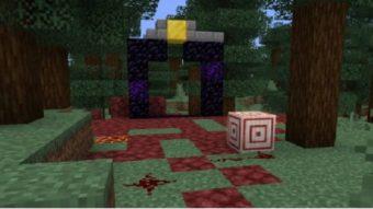 Como fazer poções no Minecraft [Tipos, Efeitos e Usos]