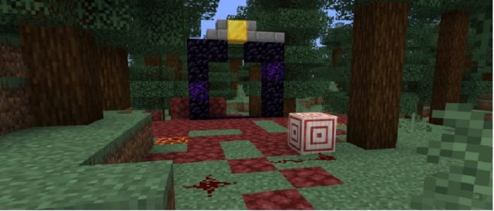 Minecraft / mojang / divulgação