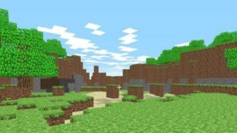 Como jogar Minecraft Classic [sem precisar baixar nada]