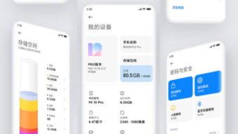 Xiaomi acelera desenvolvimento da MIUI 12 para celulares Mi e Redmi