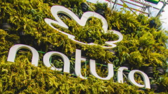 Natura expõe dados pessoais de 250 mil clientes em servidores desprotegidos