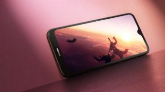 Nokia volta ao Brasil: celular Nokia 2.3 é lançado com preço de R$ 899