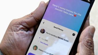 Criptomoeda Libra vira Diem para se distanciar do Facebook