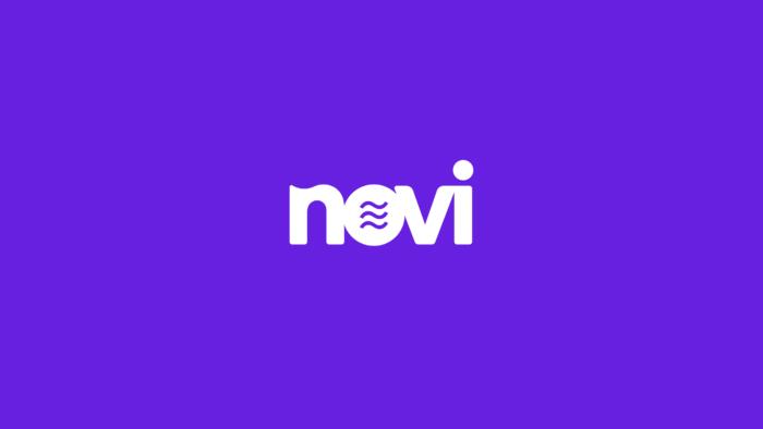 Facebook mudou nome de carteira digital de Calibra para Novi