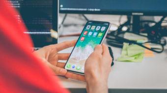 O que é portabilidade numérica?