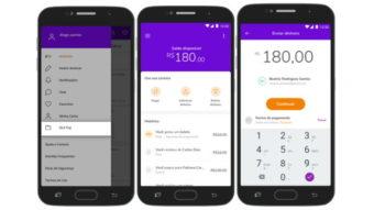 OLX Pay é uma carteira digital para vendedores e compradores