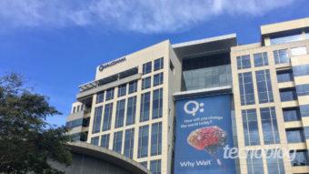 Qualcomm lança chips de Wi-Fi 6E e Bluetooth 5.2 para celulares