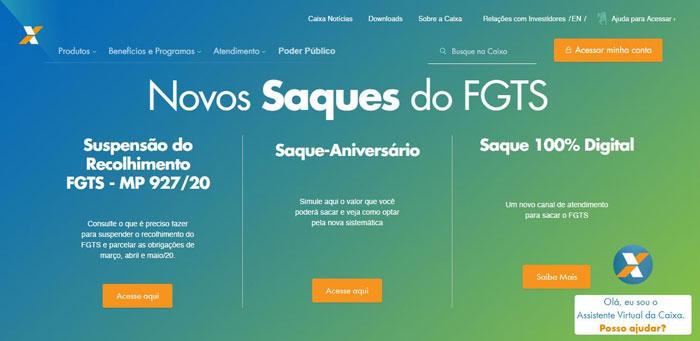 Quem tem direito ao FGTS / Karla Soares / Screenshot