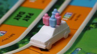 5 jogos de tabuleiro do Board Game Arena para até 10 pessoas