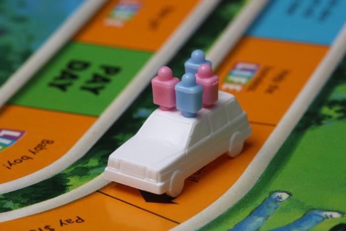 randy-fath-board-game-unsplash