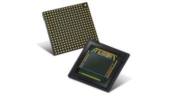 Câmera da Samsung com 50 MP tem pixels maiores e foco rápido
