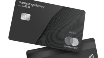 Samsung Money será a conta grátis do Samsung Pay com cartão de débito