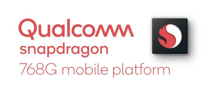 Qualcomm anuncia Snapdragon 768G nesta segunda-feira (11)