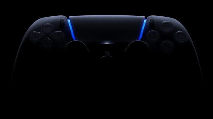 DualSense do Sony PlayStation 5
