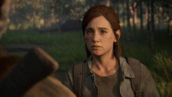 The Last of Us Part II: Sony lança trailer após vazamento de gameplay