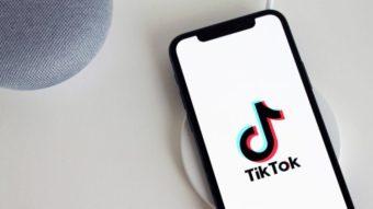O que é TikTok?