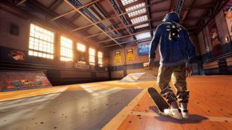 Como jogar Tony Hawk's Pro Skater 1+2 [Guia para iniciantes]