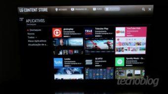 Streaming de vídeo tem mais audiência que TV paga no Brasil