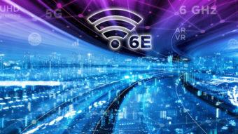 Anatel aprova uso de frequências do Wi-Fi 6E no Brasil