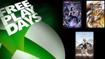 PUBG e Dragon Ball FighterZ para Xbox One têm dias grátis e desconto