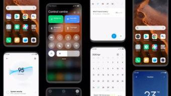 Xiaomi MIUI 12 já chegou a estes celulares Mi, Redmi e Poco