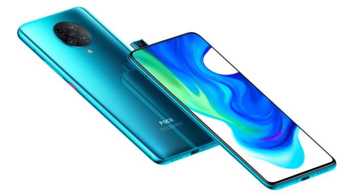 Xiaomi Poco F2 Pro e demais celulares recebem Android 11 Beta