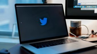 Twitter fora do ar: versão web caiu nesta terça (28)