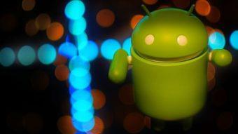 Google é acusado de coletar dados de apps no Android para melhorar seus produtos