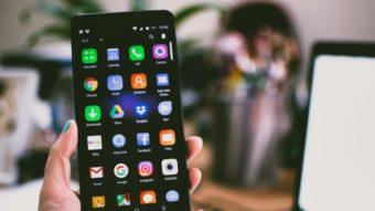 Novo malware avançado para Android finge ser atualização de sistema