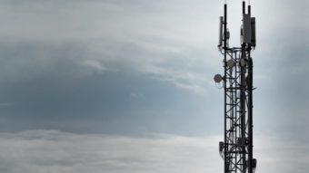 Vivo e Nextel deverão ressarcir clientes no Paraná por mau funcionamento