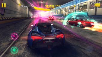 Google Play instala e atualiza jogos mais rápido com novo recurso