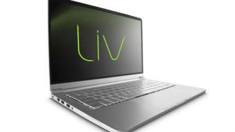 Avell A40 LIV: notebook traz AMD Ryzen e chip gráfico da Nvidia