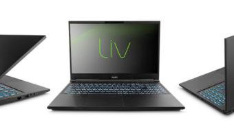 Avell lança os primeiros notebooks com GPU Nvidia RTX Super no Brasil