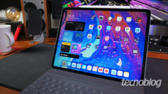 iPadOS 14: as 5 melhores novidades para iPads em 2020
