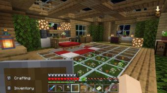 Como fazer uma casa no Minecraft [Mansão, Fortaleza e Castelo]