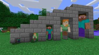 Como instalar mods no Minecraft [Minecraft Forge]
