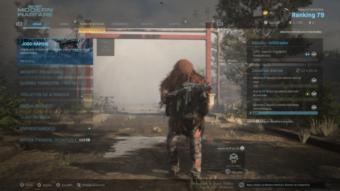 Como jogar Call of Duty: Modern Warfare [PC, Xbox One, PS4]