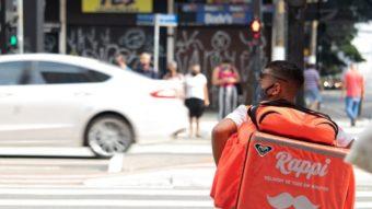 Golpe do entregador causou R$ 600 mil em prejuízo, diz Procon-SP